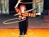 antoschka-mit-hula-hoop-kopie