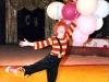 antoschka-mit-luftballons-kopie