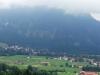 Rundumblick nach Oberammergau
